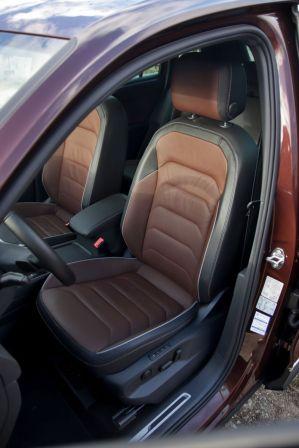 Test-2021-Volkswagen_Tiguan-20_TDI_147_kW-4Motion-DSG- (24)