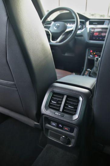Test-2021-Volkswagen_Tiguan-20_TDI_147_kW-4Motion-DSG- (27)