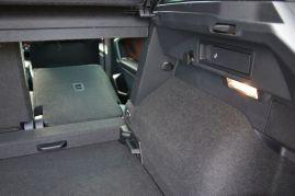 Test-2021-Volkswagen_Tiguan-20_TDI_147_kW-4Motion-DSG- (30)