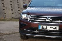 Test-2021-Volkswagen_Tiguan-20_TDI_147_kW-4Motion-DSG- (8)