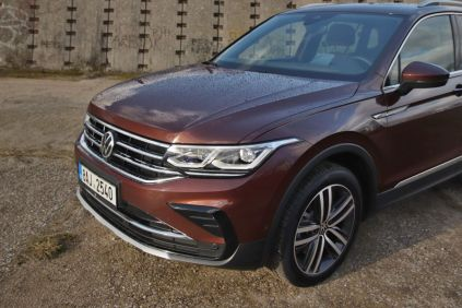 Test-2021-Volkswagen_Tiguan-20_TDI_147_kW-4Motion-DSG- (9)
