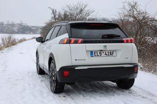 Test-2021-elektromobil-Peugeot_e-2008- (11)