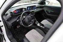 Test-2021-elektromobil-Peugeot_e-2008- (18)