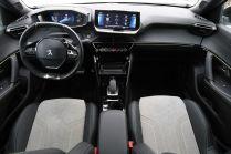 Test-2021-elektromobil-Peugeot_e-2008- (19)