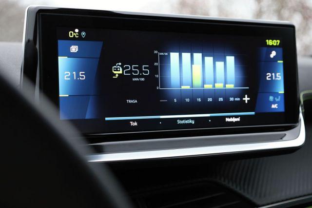 Test-2021-elektromobil-Peugeot_e-2008- (23)
