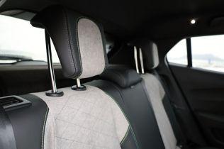 Test-2021-elektromobil-Peugeot_e-2008- (27)