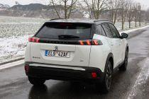 Test-2021-elektromobil-Peugeot_e-2008- (4)