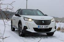 Test-2021-elektromobil-Peugeot_e-2008- (7)
