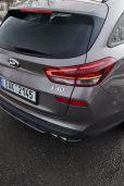 Test_2021_Hyundai_i30_kombi-N_Line-15_T-GDI-Mild-Hybrid-DCT- (16)