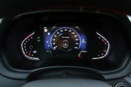 Test_2021_Hyundai_i30_kombi-N_Line-15_T-GDI-Mild-Hybrid-DCT- (24)