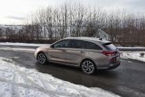 Test_2021_Hyundai_i30_kombi-N_Line-15_T-GDI-Mild-Hybrid-DCT- (4)