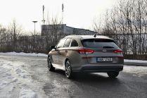 Test_2021_Hyundai_i30_kombi-N_Line-15_T-GDI-Mild-Hybrid-DCT- (5)