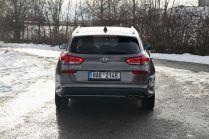Test_2021_Hyundai_i30_kombi-N_Line-15_T-GDI-Mild-Hybrid-DCT- (6)