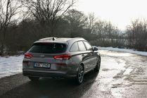 Test_2021_Hyundai_i30_kombi-N_Line-15_T-GDI-Mild-Hybrid-DCT- (7)