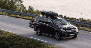 Thule-Cargo-carriers-and-baskets-Category