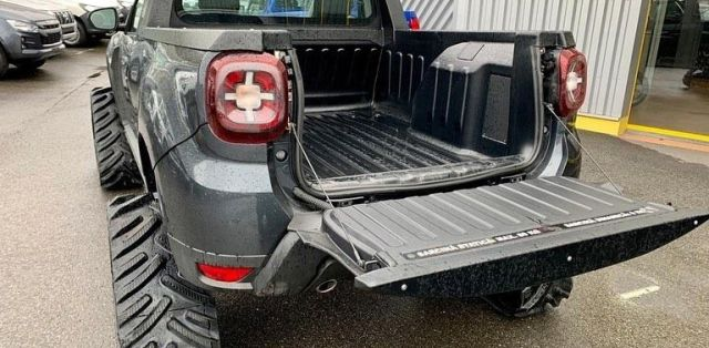 dacia_duster_pick-up-snezne_pasy- (4)