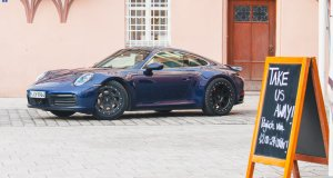 delta4x4-Porsche_911-off_road_pneu