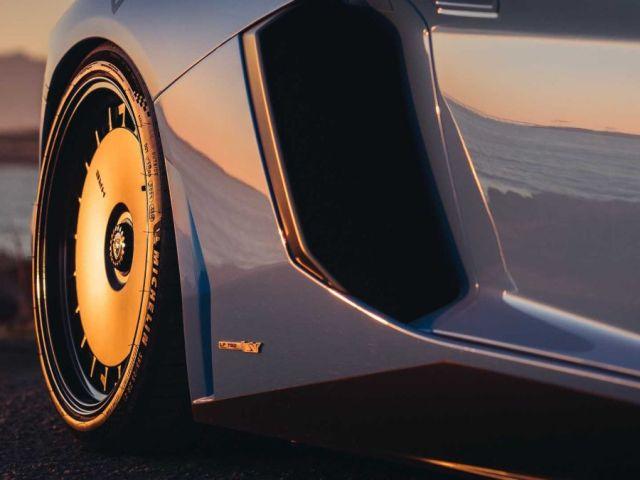 lamborghini-aventador-hre-wheels- (4)