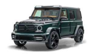 mercedes-amg_g63_4matic-tuning-mansory_gronos- (1)