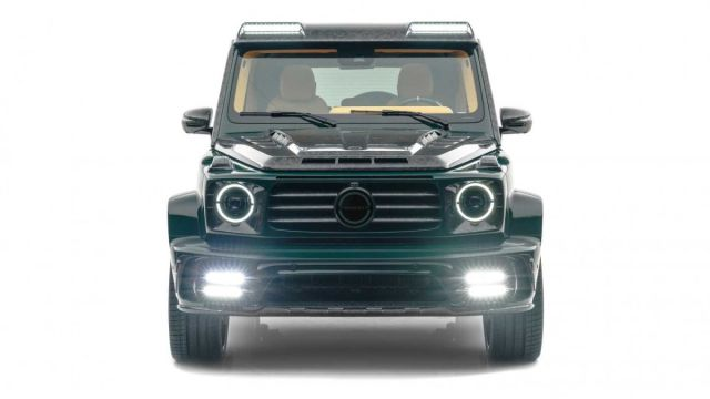 mercedes-amg_g63_4matic-tuning-mansory_gronos- (2)