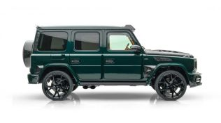 mercedes-amg_g63_4matic-tuning-mansory_gronos- (3)