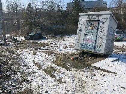 nehoda-bmw-vlak (2)