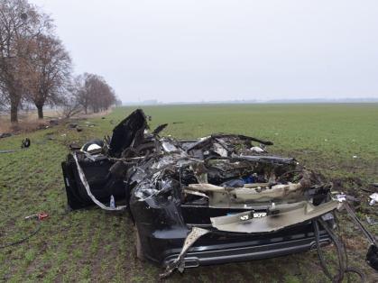 nehoda-slovensko-1
