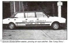 skoda-120lse-superestelle-limuzina-05