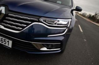 test-2021-Renault_Talisman_Grandtour-Blue_dCi_190-EDC-Initiale_Paris- (10)
