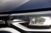 test-2021-Renault_Talisman_Grandtour-Blue_dCi_190-EDC-Initiale_Paris- (12)