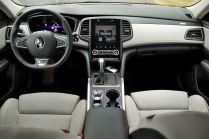 test-2021-Renault_Talisman_Grandtour-Blue_dCi_190-EDC-Initiale_Paris- (22)