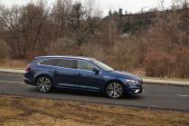 test-2021-Renault_Talisman_Grandtour-Blue_dCi_190-EDC-Initiale_Paris- (3)