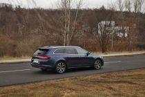 test-2021-Renault_Talisman_Grandtour-Blue_dCi_190-EDC-Initiale_Paris- (4)