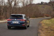 test-2021-Renault_Talisman_Grandtour-Blue_dCi_190-EDC-Initiale_Paris- (5)