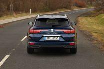 test-2021-Renault_Talisman_Grandtour-Blue_dCi_190-EDC-Initiale_Paris- (6)