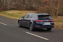 test-2021-Renault_Talisman_Grandtour-Blue_dCi_190-EDC-Initiale_Paris- (7)