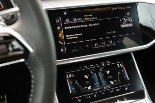 test-2021-audi_a6_avant-55-TFSIe-quattro-plug-in_hybrid- (22)