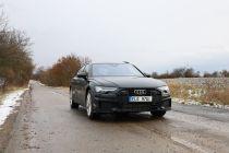 test-2021-audi_a6_avant-55-TFSIe-quattro-plug-in_hybrid- (4)