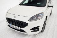 test-2021-hybrid-ford-kuga-hev- (10)