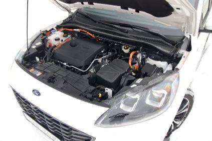 test-2021-hybrid-ford-kuga-hev- (17)