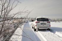 test-2021-hybrid-ford-kuga-hev- (21)