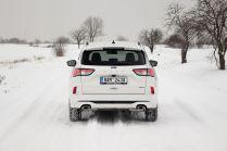 test-2021-hybrid-ford-kuga-hev- (5)
