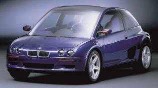 1993-koncept-bmw-z13- (2)