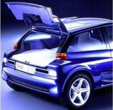 1993-koncept-bmw-z13- (4)