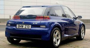 1993-koncept-bmw-z13- (8)