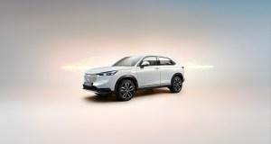 2021-Honda_HR-V_e_HEV- (1)