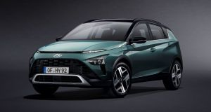 2021-Hyundai_Bayon- (1)