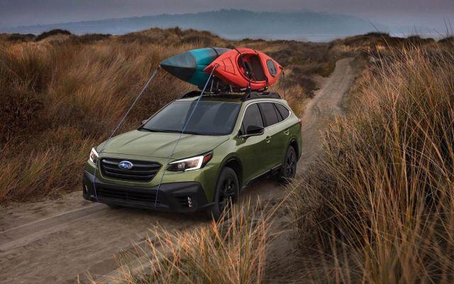 2021-Subaru_Outback- (3)