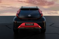 2021-Toyota_Aygo_X_Prologue- (6)