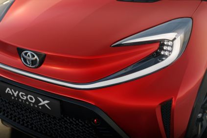 2021-Toyota_Aygo_X_Prologue- (9)
